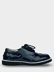 Туфельки Lady Oxford Navy 091-1L 29